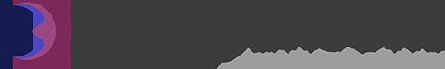 8385-HITEC-Logo-RGB-28p